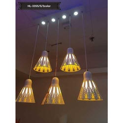 Ceiling Hanging Light Lamp