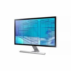 Samsung LED Gaming Monitor 28 4K