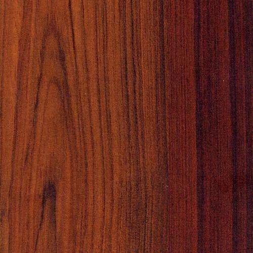 Matte Wooden Sheet