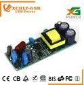 LED Light Driver 20w 600Ma