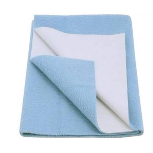 Baby Bed Protector Waterproof Dry Sheet Manufacturer From
