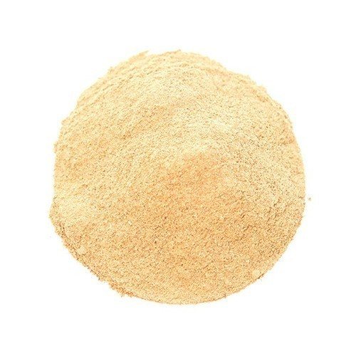 Pectin Powder Manufacturer From Vadodara,Thai Sweet Chili Sauce