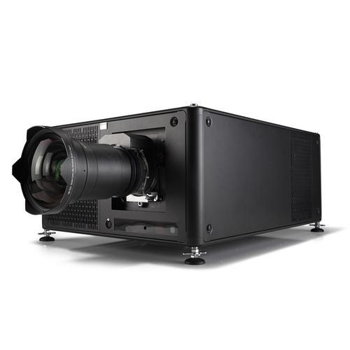 Barco udx-4k32 installation projector, 3,100W max