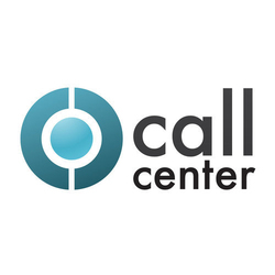 Domestic and International 24x7 Inbound Call Center Service