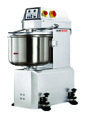 Spiral Dough Mixer Chefrange 25
