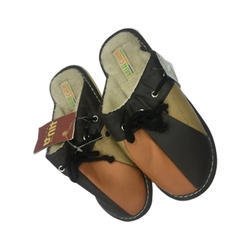 ffc9df34252ce5 Nike Benassi Duo Ultra Slide - View Specifications   Details of Mens ...