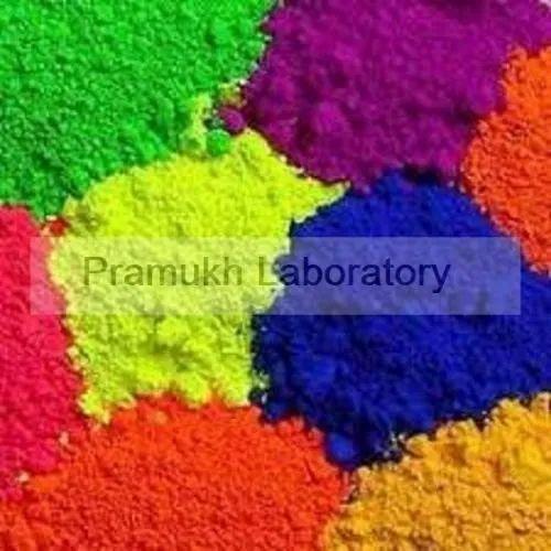 Detergent Testing Services - Detergent Powder Testing Services