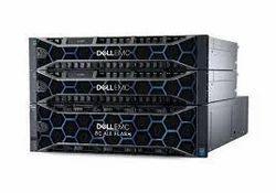Dell EMC SC All- FLASH