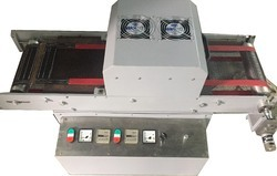 Hari Impex Lab UV Curing Machine