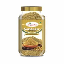 Arogyashri Coriander Powder