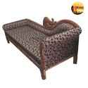 Brown Designer Sofa