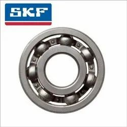 Stainless Steel SKF Ball Bearings, For Machinery,Automobile Industry