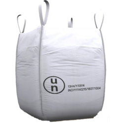 UN Bags