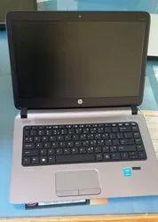 Hp-440 G2 Probook, Screen Size: 14.0''