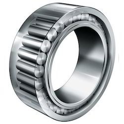 SS Needle Roller Bearings