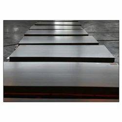 Wear Resistant Steel - AR 600
