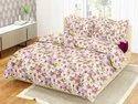 Multi Colour Bedsheet