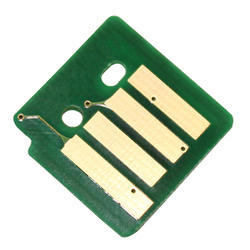 Compatible Chip for Xerox 7120/7125/7220