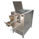 Combine Machine Flour Kneading Machine