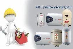 Geyser Repairing Services, Model Name/Number: 9717715433