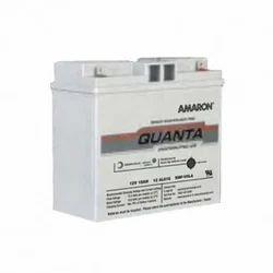 Amaron 12v 26ah Battery