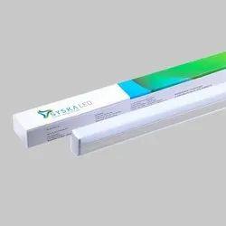 Syska LED Tube Light
