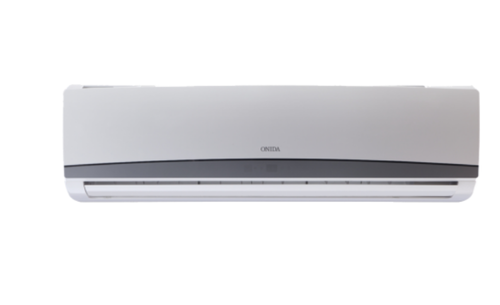 Deco Flat AC Inv18dla at Rs 48990 | AC, Air Conditioning, Domestic ...