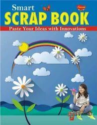Smart Scrap Books
