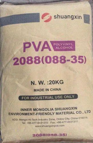 PVA 2088
