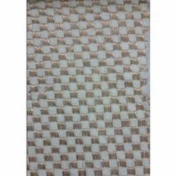 Barfi Fabric