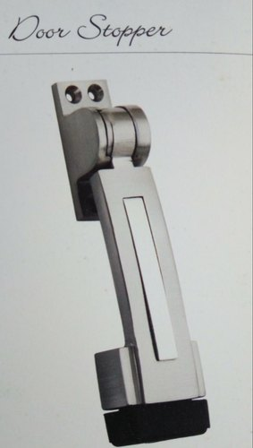 Door Stopper - Brass Auto Stopper Manufacturer from Ahmedabad