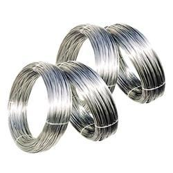 304 Stainless Steel Wire - Manufacturers & Suppliers of 304 SS ...