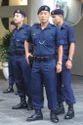 Safari Unisex Home Guards Uniforms
