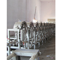 自动标准淀粉厂