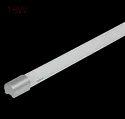 Havells E-Lite LED Quadra Glow 18 W Cool Daylight