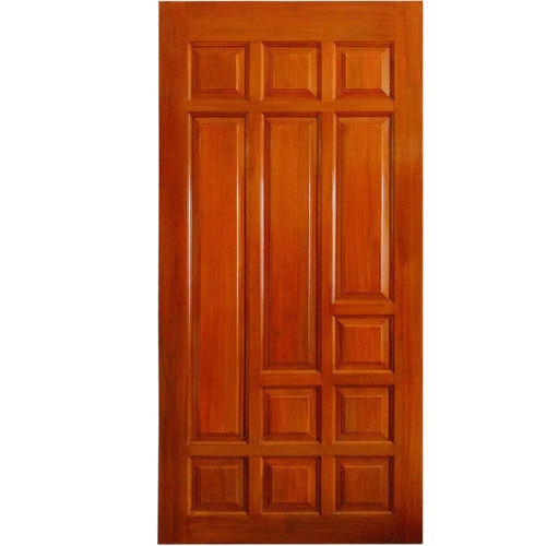 burma teak wood door price in bangalore dating
