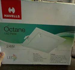 Havells 24w LED Panel