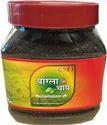 250gm Bangla Tea