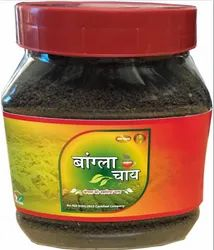 250gm Bangla Tea