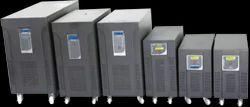 Single Phase Cosmic 6 kVA Online UPS