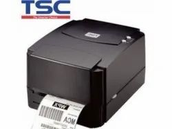 TSC Label/Tag Printer (TTP 244 Pro)