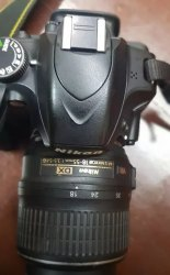 Dslr Camera Marriage Photography
