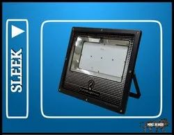 LED Flood Light 150 Watt Sleek Model