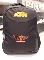 Backpack KTM