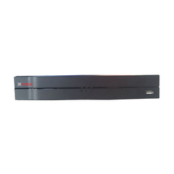 CP Plus 16 Channel HDCVI DVR CP-UVR-1601E1