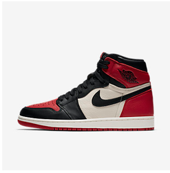 cce6849b733 Jordan Shoes - Retailers in India