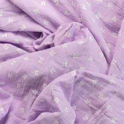 100% Organic Cotton Muslin Baby Blankets