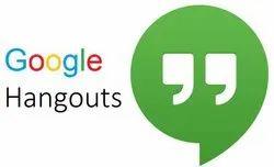 Google Hangouts MEET in Pan India
