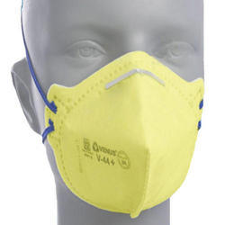 Venus V44 Nose safety mask