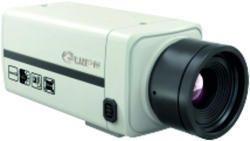 Premises Security Surveillance Thermal Camera IPC